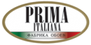 Каталог Brillante Prima Italiana